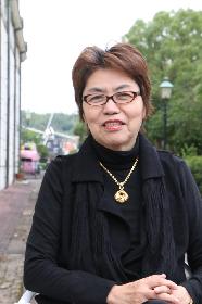 ハウステンボス歌劇団 プロデューサー・坂本和子さんにインタビュー
