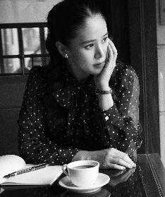 手嶌葵 作詞・作曲を松任谷由実、編曲を松任谷正隆が手がけた映画『みをつくし料理帖』主題歌を10月にリリース決定