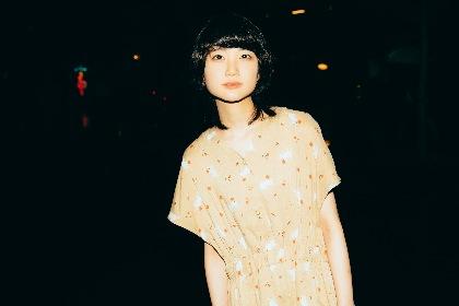 Drop's・中野ミホ アルバム『Tiny Ground』を紐解くうえでもっとも重要な「東京」というワード