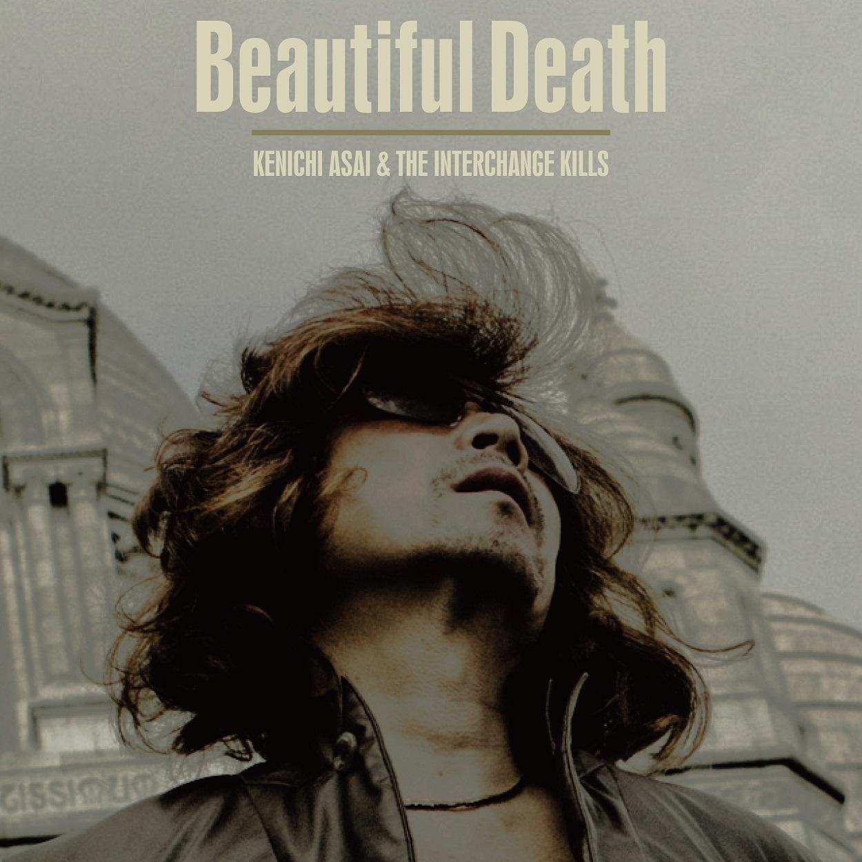 「Beautiful Death」