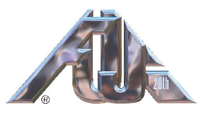 フジロック WANIMAら初登場2組を含む11組が新たに発表