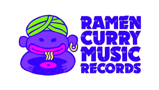 ラーメンカレーミュージックレコード