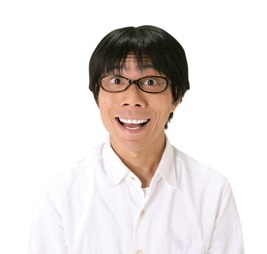 バッファロー吾郎・竹若元博