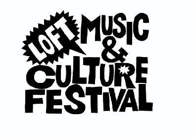 「LOFT FES」今年も開催決定、ロフトプラスワン20周年で
