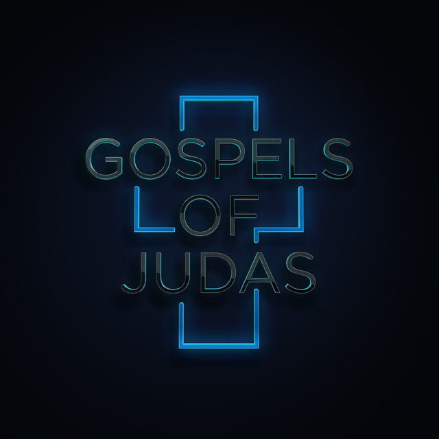 GOSPELS OF JUDAS