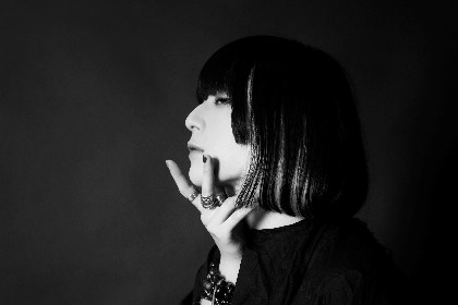 majiko、新作EPの収録曲を解禁 リリース記念ミニライブ&サイン会の詳細も