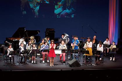 さくらホール ニューイヤー ジャズ・コンサート Jazz × Beatles2 マジカル・ミステリー・ツアー