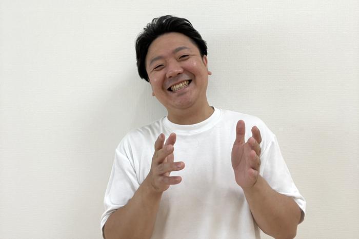市川弘太郎