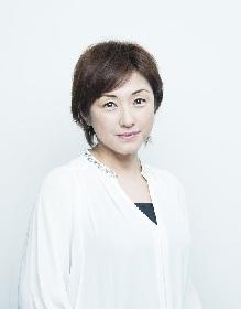 ミュージカル女優の鈴木ほのか、生配信で単独ライブを開催