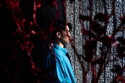SIRUP、8月に2nd EP発売決定 EPから先行シングル「Do Well」もリリースへ