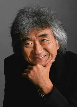 (c)Shintaro Shiratori