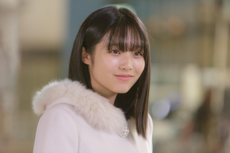 (C)押見修造/講談社(C)2019映画『惡の華』製作委員会