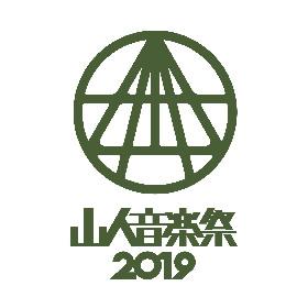 『山人音楽祭2019』 第4弾出演アーティストでNAIKA MC、NAMBA69、ACIDMAN、OVER ARM THROWの4組を解禁