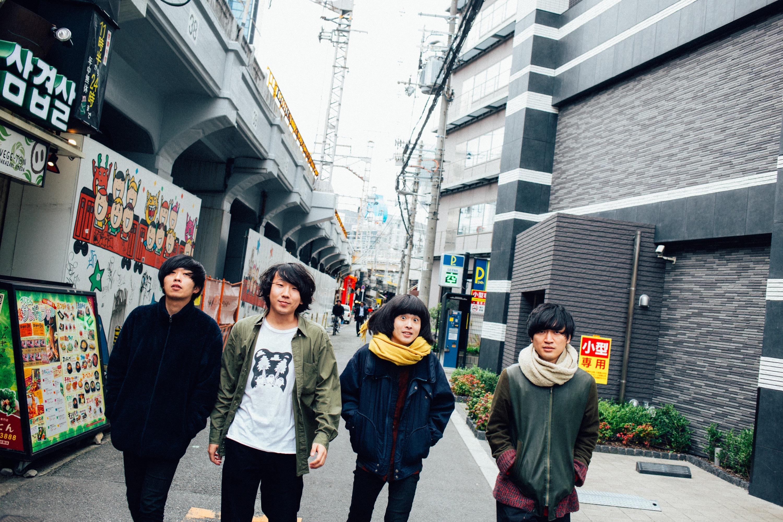 """河内REDS 撮影=日吉""""JP""""純平"""