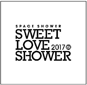 『SWEET LOVE SHOWER』メインステージの最終発表でビーバー、OKAMOTO'S、KICK THE CAN CREW、BRADIOら全7組