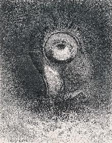 """『ルドン―秘密の花園』展 """"植物""""モチーフの作品が、オルセー美術館やMoMAから集結"""