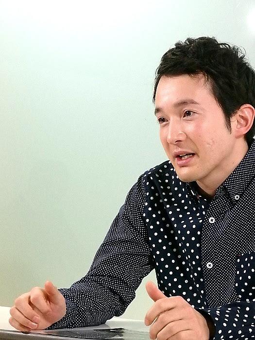 浅利陽介が飯島直子のヒモ男に!? ノンストップ・コメディー舞台『COASTER2017』大阪取材会の模様をお届け!
