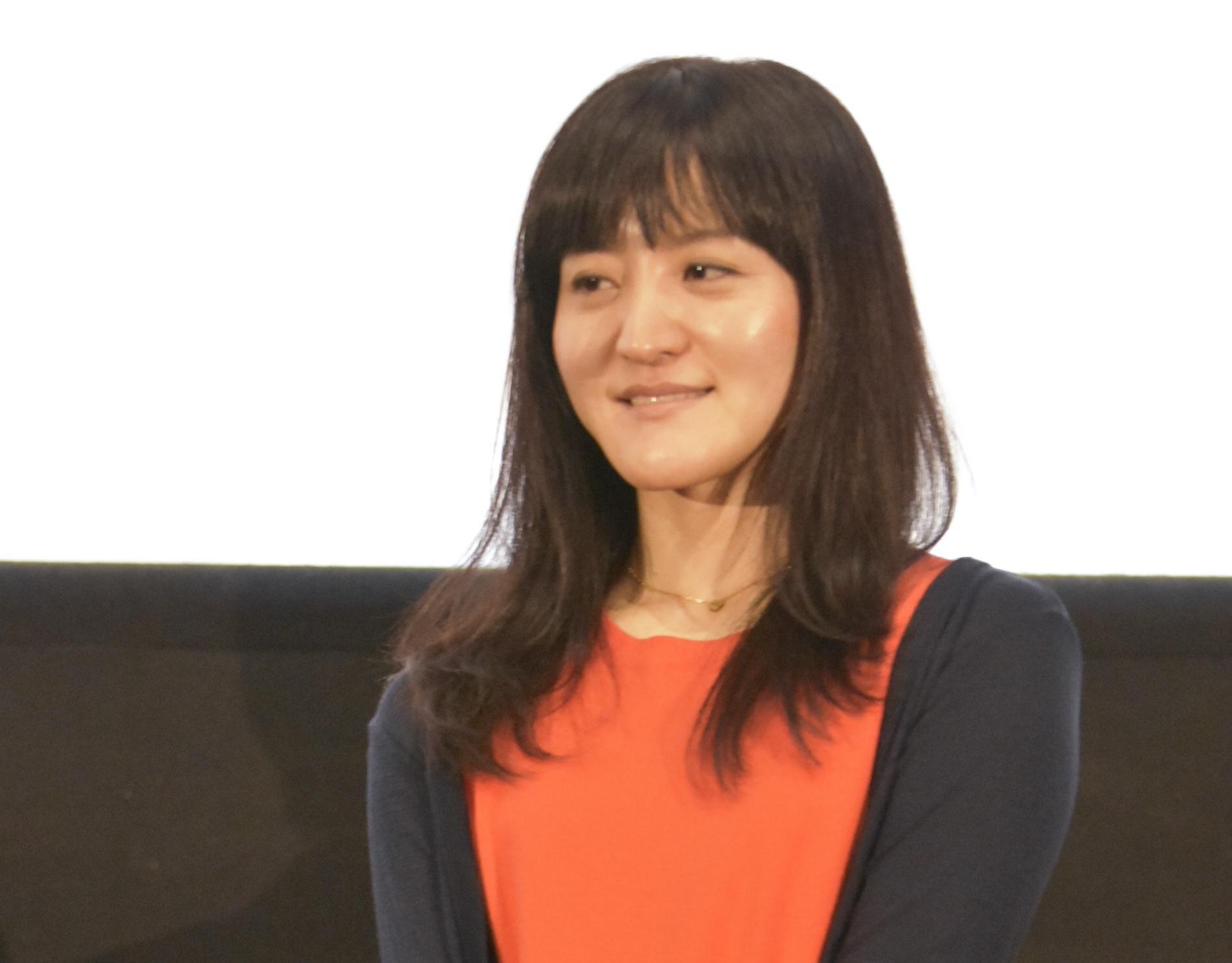 朝倉加葉子監督