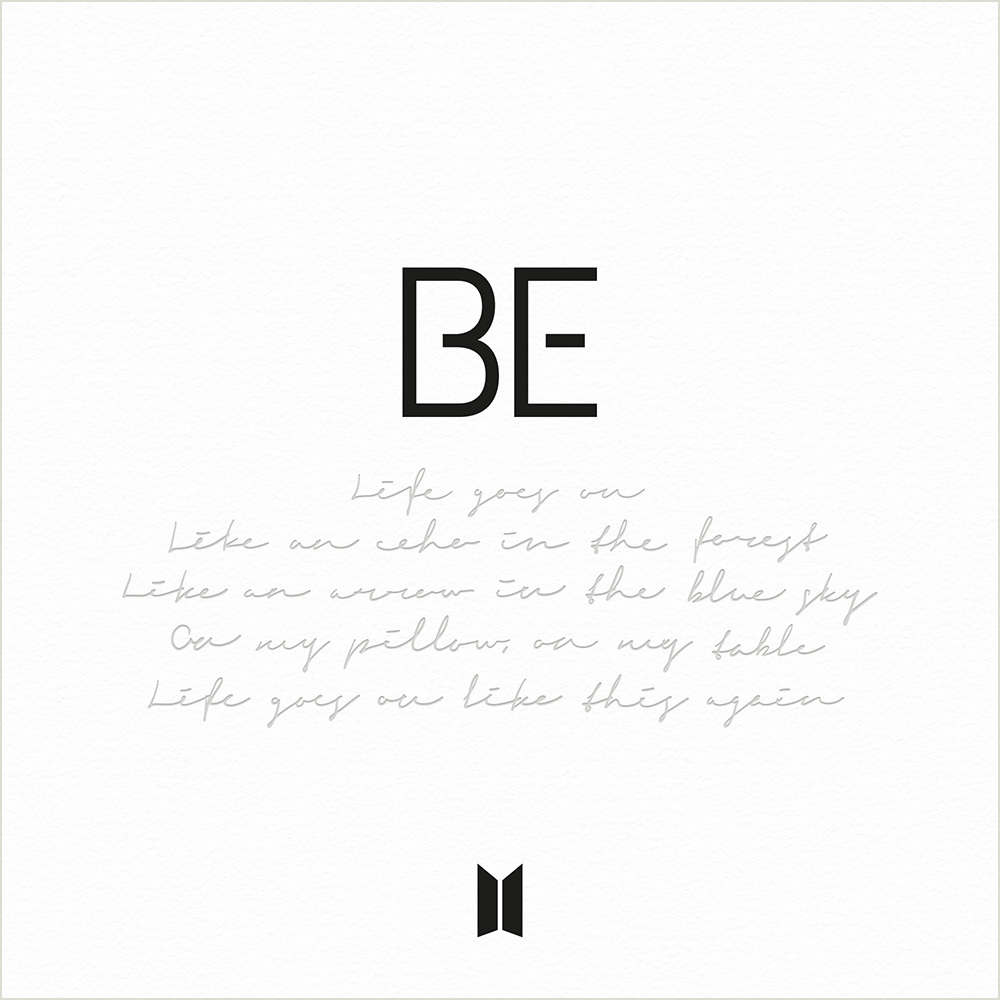 BE_OnlineCover