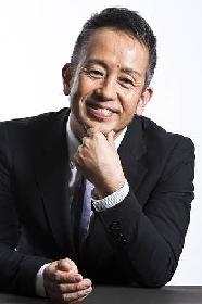 宮本亞門、中川晃教のコメントが到着 CS衛星劇場『G.W.はどっぷりステージDAY~ミュージカル&コンサートSP』