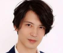 画像】舞台『おそ松さん』第3弾、アニメに登場するキャラクター橋本 ...
