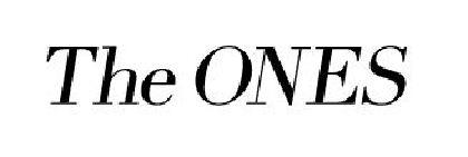 V6、8月にリリースする新アルバム『The ONES』に秋元康、秦 基博、石野卓球、レキシら参加
