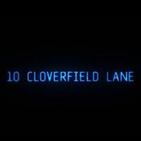 『10 クローバーフィールド・レーン』 (C)2015 PARAMOUNT PICTURES. ALL RIGHTS RESERVED.