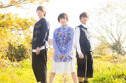 『スピラ・スピカ』 のメジャーデビューシングルが TVアニメ『ガンダムビルドダイバーズ』第2クールEDテーマに決定