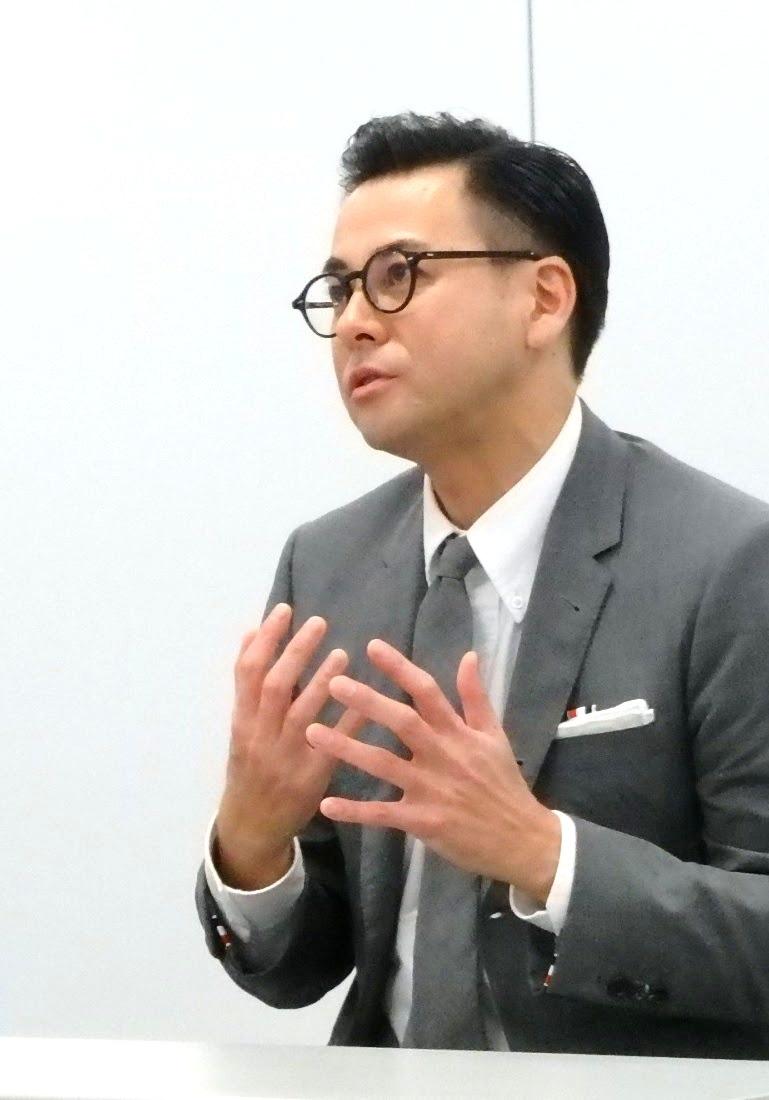 『美幸 ―アンコンディショナルラブ―』出演の鈴木浩介