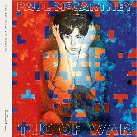 ポール・マッカートニーがクラブへの入場を断られ「どれだけ有名になれば入れるんだ?」