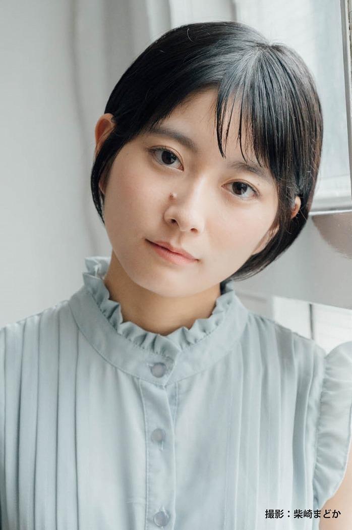 夏海:メグル役