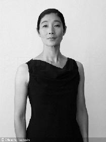 中村恩恵が首藤康之とともに挑む新作『Silent Songs』が横浜赤レンガ倉庫で上演