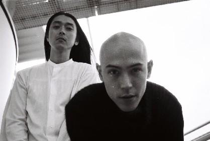 jan and naomi、ニューアルバムの詳細が明らかに