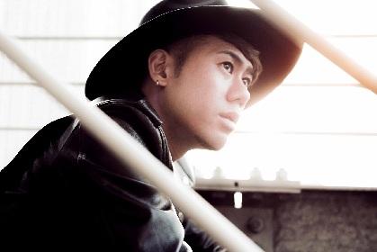 川畑要(CHEMISTRY)、地元・葛飾で音楽イベント『川畑要 presents 下町SOUL2018』を開催