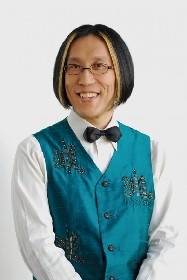 浜松市民オペラ 宮川彬良:歌劇《ブラック・ジャック》(世界初演)