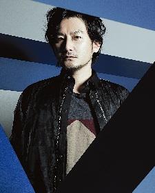 ポルノグラフィティ・新藤晴一 広島テレビでレギュラー担当、広島愛を語り合う