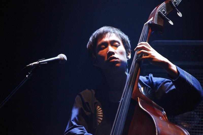 Nirehara Masahiro