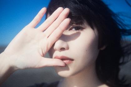 UNIDOTS、神秘的な新ミュージックビデオ「あなたは嘘つきだ」を公開、6月の東名阪ツアー開催も発表