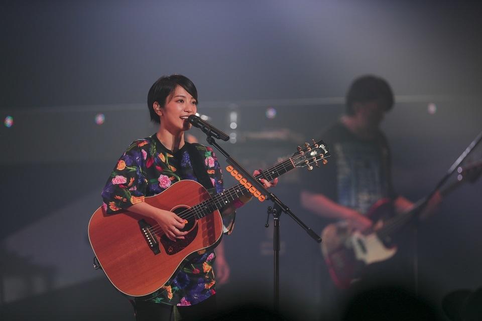 photo by Tamaki Nakajima
