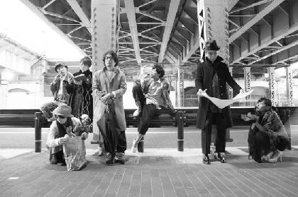 神戸の映画館で新作を上演する、Fの階・久野那美に聞く。「フィクションを越える瞬間を作れるのが、演劇の楽しさです」