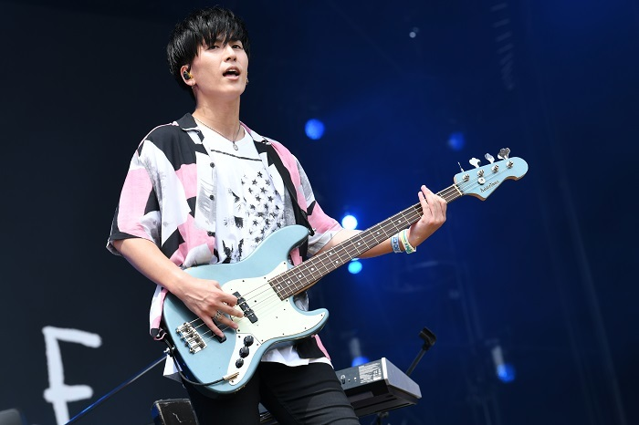 (C)ROCK IN JAPAN FESTIVAL 2019