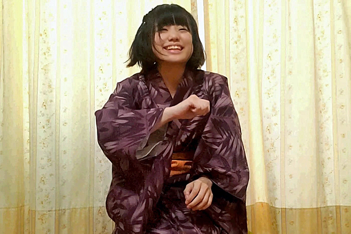 蜜売家麻薬(一橋大学落語研究会)