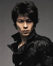 キテレツメンタルワールドを表現する、東京ゲゲゲイ歌劇団 vol.III 『黒猫ホテル』に武田真治がゲスト出演