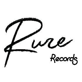 新レーベルRure RecordsよりOpus Innとsankaraの作品が同時リリースでリリパも開催決定
