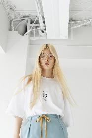 江口雄也(ブルエン)&秋月琢登(感エロ)、ファッションブランド『room.13』を発表 Tシャツやセットアップなど様々なアイテムが登場
