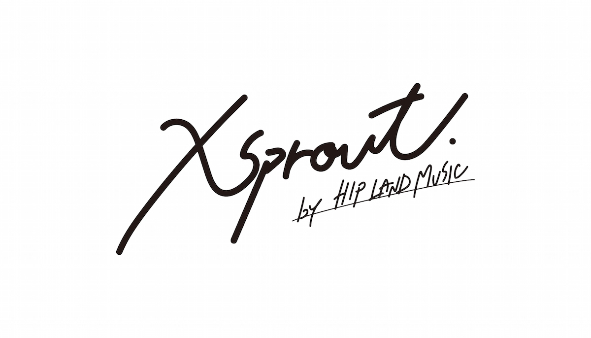 『xsprout.』