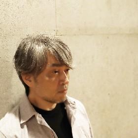 樋口了一がシングル「永遠のラストショウ」リリースで『水曜どうでしょう』藤村D、嬉野Dがメッセージ