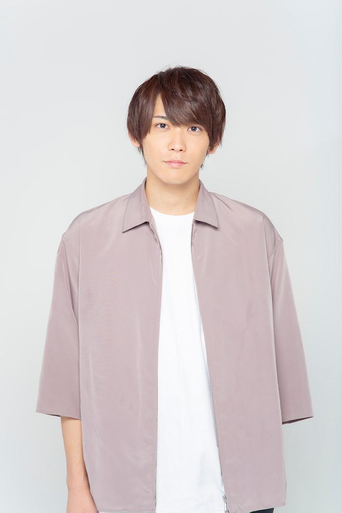蔵田尚樹(未来)