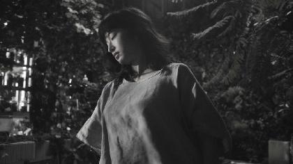 安藤裕子の「一日の終わりに」MVを映画化 門脇麦×宮沢氷魚共演、齊藤工が企画・脚本・監督の短編『ATEOTD』劇場公開が決定