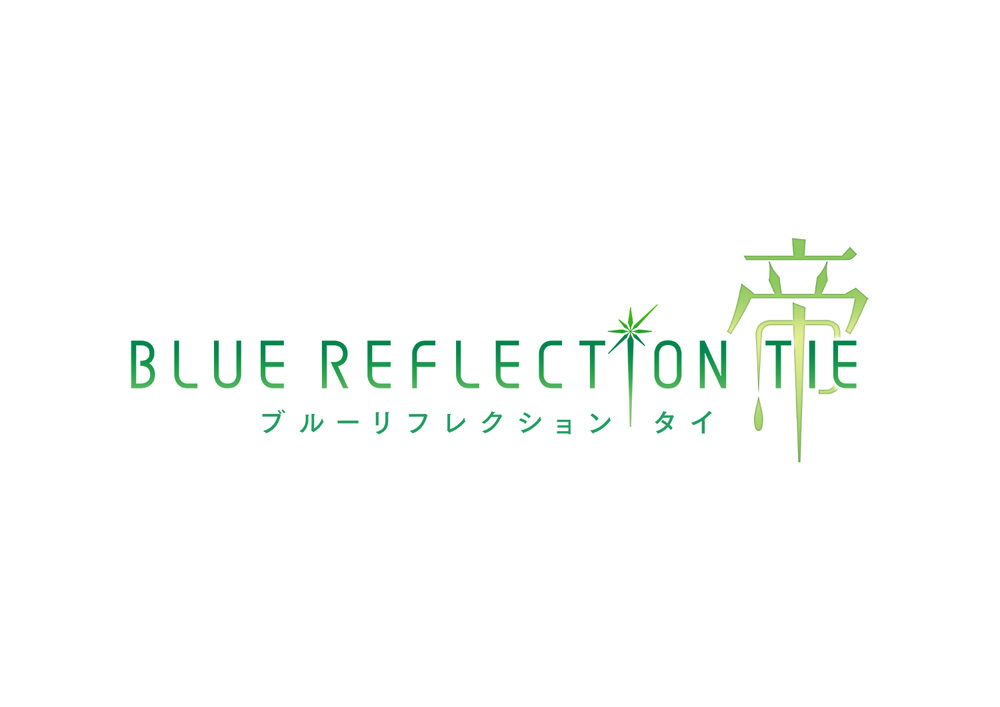 『BLUE REFLECTION TIE/帝』 (c)コーエーテクモゲームス All rights reserved.